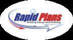 Rapid Plans